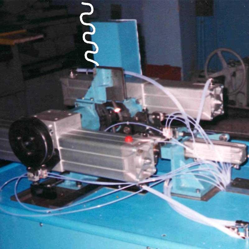 Основные-типы-нестандартного-оборудования